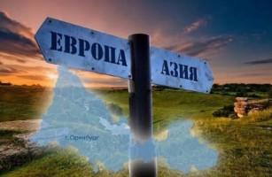 http://sch-35.ru/img/e85973cf0e31b013618e1294fe4e4d82.jpg